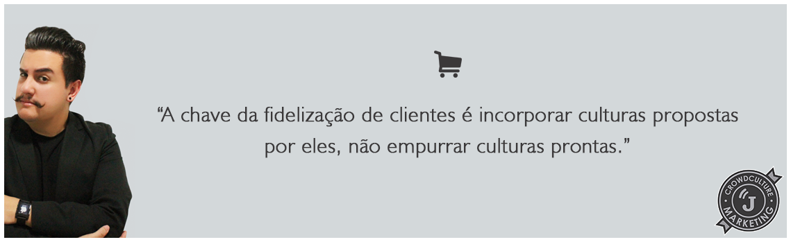 jimmy_rodrigo_goncalves__olhocon_marketing_metodo_jimmy_ecommerces